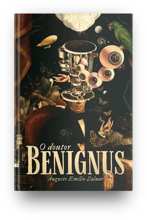 doutor-benignus-4